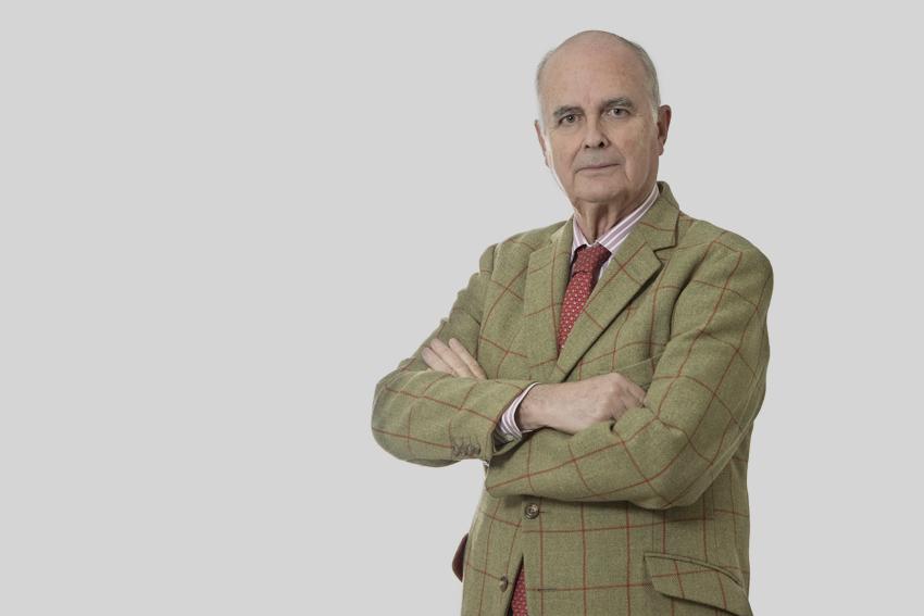 Manuel de Cossío Martínez