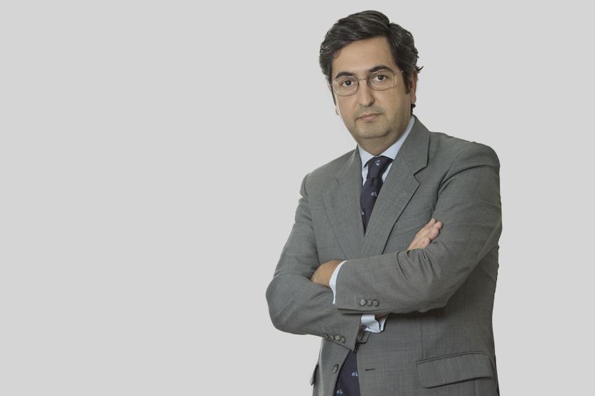 Jesús Herrera Carmona