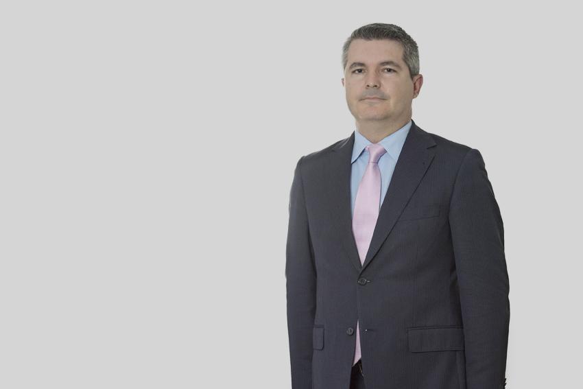 Francisco de Cossío Ruiz