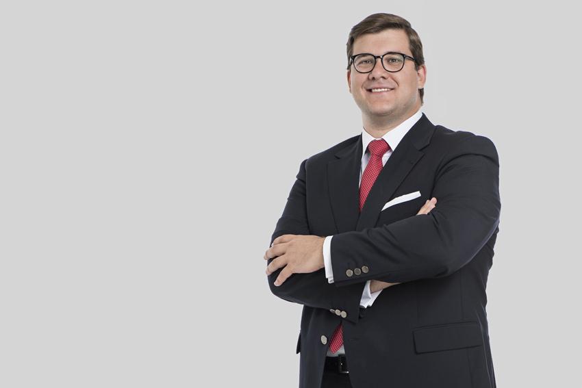 Antonio Feria Bourrellier